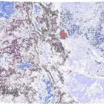 Colorado Landcover, Inkscape Moonerize